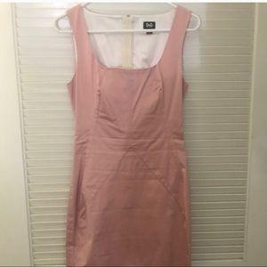 Dolce gabbana dress